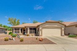 Photo of 6631 S Granite Drive, Chandler, AZ 85249 (MLS # 5955566)