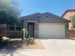 Photo of 17383 W Mesquite Drive, Goodyear, AZ 85338 (MLS # 5955571)