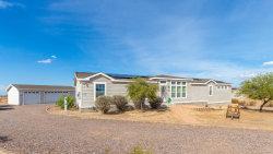 Photo of 18624 W San Tan Road, Buckeye, AZ 85326 (MLS # 5955573)
