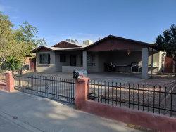 Photo of 29 W Davis Lane, Avondale, AZ 85323 (MLS # 5955579)