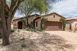 Photo of 3044 S Primrose Court, Gold Canyon, AZ 85118 (MLS # 5955582)