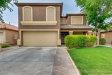 Photo of 29648 N Desert Willow Boulevard, San Tan Valley, AZ 85143 (MLS # 5955609)