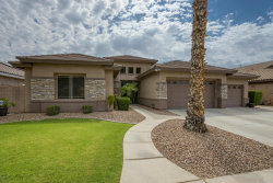 Photo of 22021 N 80th Drive, Peoria, AZ 85383 (MLS # 5955612)