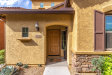 Photo of 21216 N 36 Th Place, Phoenix, AZ 85050 (MLS # 5955630)