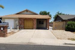 Photo of 1433 S Lazona Drive, Mesa, AZ 85204 (MLS # 5955681)