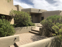 Photo of 9533 E Quail Trail, Carefree, AZ 85377 (MLS # 5955683)