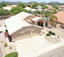 Photo of 7916 W Adobe Drive, Glendale, AZ 85308 (MLS # 5955694)