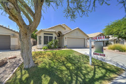 Photo of 7276 S Roberts Road, Tempe, AZ 85283 (MLS # 5955696)