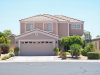Photo of 15219 N El Frio Court, El Mirage, AZ 85335 (MLS # 5955728)
