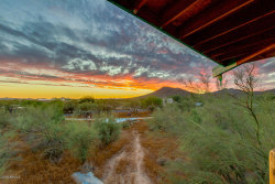 Photo of 35235 N 49th Street, Cave Creek, AZ 85331 (MLS # 5955753)
