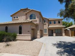 Photo of 10432 W Albeniz Place, Tolleson, AZ 85353 (MLS # 5955766)