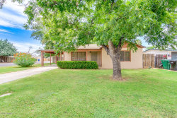 Photo of 601 W 1st Street, Mesa, AZ 85201 (MLS # 5955791)