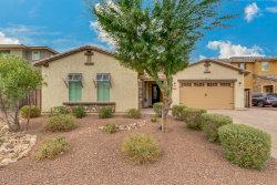 Photo of 1149 E Goldcrest Street, Gilbert, AZ 85297 (MLS # 5955810)