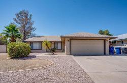 Photo of 1115 E Ingram Street, Mesa, AZ 85203 (MLS # 5955814)