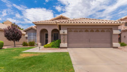 Photo of 2818 E Muirwood Drive, Phoenix, AZ 85048 (MLS # 5955829)