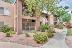 Photo of 5995 N 78th Street, Unit 2017, Scottsdale, AZ 85250 (MLS # 5955832)