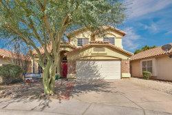 Photo of 15441 S 44th Place, Phoenix, AZ 85044 (MLS # 5955838)