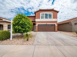 Photo of 3148 W Carson Road, Phoenix, AZ 85041 (MLS # 5955852)