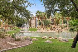 Photo of 5345 E Van Buren Street, Unit 278, Phoenix, AZ 85008 (MLS # 5955869)