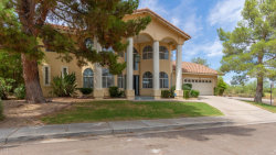 Photo of 1746 E Winchcomb Drive, Phoenix, AZ 85022 (MLS # 5955870)