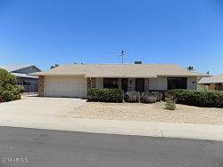 Photo of 12526 W Regal Drive, Sun City West, AZ 85375 (MLS # 5955883)
