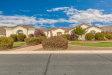 Photo of 2934 E Portola Valley Drive, Gilbert, AZ 85297 (MLS # 5955898)