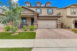 Photo of 2627 S Rose Garden --, Mesa, AZ 85209 (MLS # 5955902)