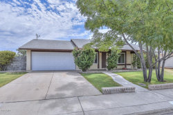 Photo of 17849 N 57th Drive, Glendale, AZ 85308 (MLS # 5955915)