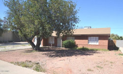 Photo of 2024 E Palm Lane, Phoenix, AZ 85006 (MLS # 5955917)