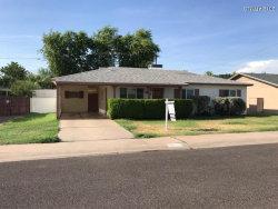 Photo of 3412 E Roma Avenue E, Phoenix, AZ 85018 (MLS # 5955920)