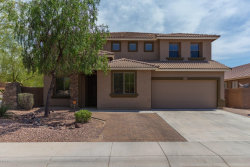 Photo of 7861 W Spur Drive, Peoria, AZ 85383 (MLS # 5955928)