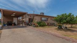 Photo of 7945 W Indianola Avenue, Phoenix, AZ 85033 (MLS # 5955939)