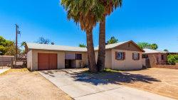 Photo of 5839 W Roma Avenue, Phoenix, AZ 85031 (MLS # 5955940)