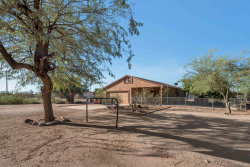 Photo of 944 N Meridian Road, Apache Junction, AZ 85120 (MLS # 5955979)