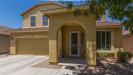 Photo of 1248 W Desert Hollow Drive, San Tan Valley, AZ 85143 (MLS # 5956051)