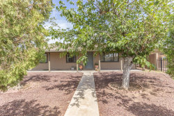 Photo of 123 N 30th Avenue, Phoenix, AZ 85009 (MLS # 5956141)