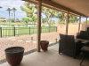 Photo of 9329 E Parkside Drive, Sun Lakes, AZ 85248 (MLS # 5956211)