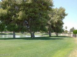 Tiny photo for 9329 E Parkside Drive, Sun Lakes, AZ 85248 (MLS # 5956211)
