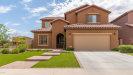 Photo of 10739 W Briles Road, Peoria, AZ 85383 (MLS # 5956260)