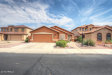Photo of 1578 E 11th Court, Casa Grande, AZ 85122 (MLS # 5956266)