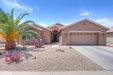 Photo of 2603 E Santa Maria Drive, Casa Grande, AZ 85194 (MLS # 5956273)
