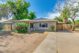 Photo of 1108 E Broadway Road, Mesa, AZ 85204 (MLS # 5956394)