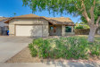 Photo of 153 S Elm Street, Chandler, AZ 85226 (MLS # 5956408)