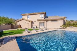 Photo of 15442 E Acacia Way, Fountain Hills, AZ 85268 (MLS # 5956417)