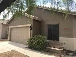 Photo of 8921 W Shaw Butte Drive, Peoria, AZ 85345 (MLS # 5956479)