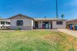 Photo of 1845 E Chipman Road, Phoenix, AZ 85040 (MLS # 5956549)
