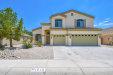 Photo of 1619 E Angelica Drive, Casa Grande, AZ 85122 (MLS # 5956653)