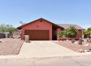 Photo of 10210 W Wenden Drive, Arizona City, AZ 85123 (MLS # 5956695)