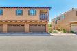 Photo of 4721 E Portola Valley Drive, Unit 101, Gilbert, AZ 85297 (MLS # 5956736)