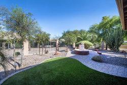 Tiny photo for 24021 S Starcrest Drive, Sun Lakes, AZ 85248 (MLS # 5956934)